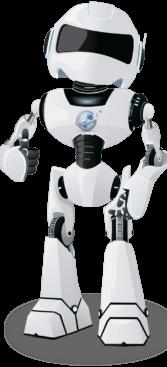GIL_robot