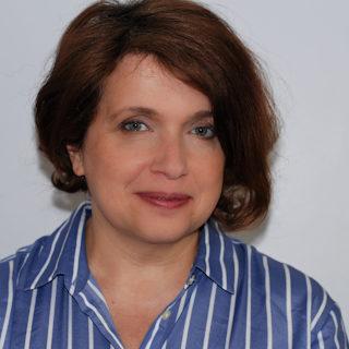 Marina Lvova